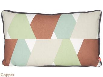 present time kissen 50 x 30 cm internet 39 s best online offer daily. Black Bedroom Furniture Sets. Home Design Ideas