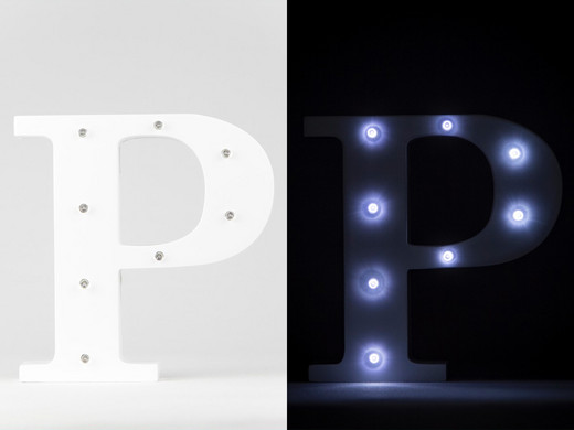 Marquee Letters Verlichting : Ledr marquee letters a z internet s best online offer daily
