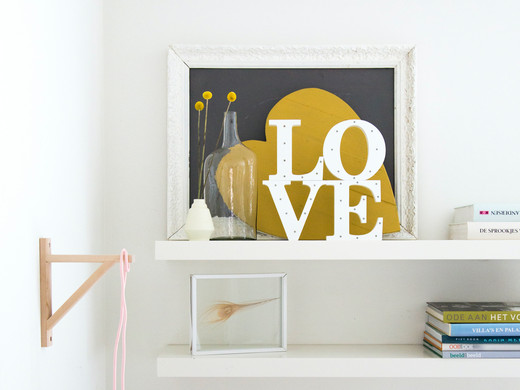 Marquee Letters Verlichting : Ledr marquee letters a t m z keuzeoptie internets best online