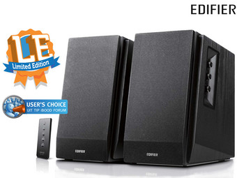 Edifier R1700BT Bluetooth Speakers