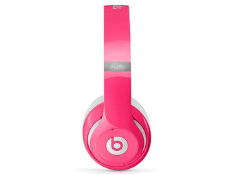 Beats By Dre Studio 2.0 Koptelefoon