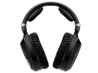 Sennheiser HDR 185 Wireless Over-ear