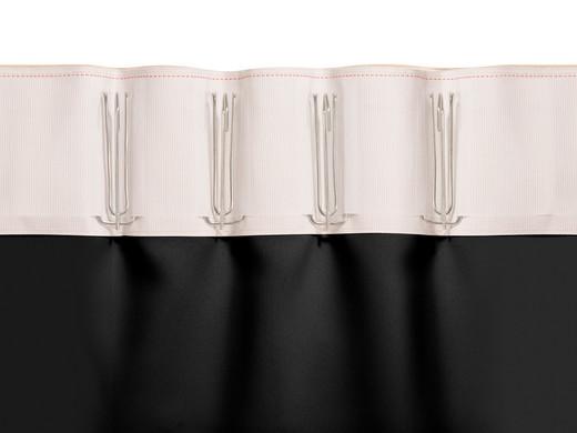blackout gordijnen 300x250 10 kleuren