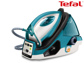 Tefal Pro Express Care Bügelstation