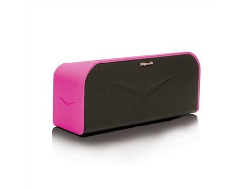 Bluetooth Badkamer Speaker : Waterproof bluetooth badkamer speaker hema h lidl folder week