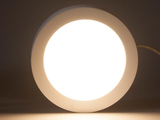 Dreamled dimbare led lamp bewegingssensor internet s best