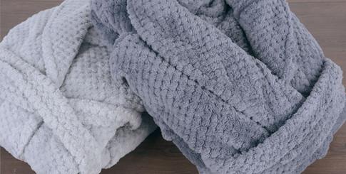 Jules Clarysse Badtextiel.Superzacht Bad Textiel Internet S Best Online Offer Daily Ibood Com