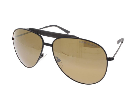 7b4d4dc347 Emporio Armani Sonnenbrille Ea9807