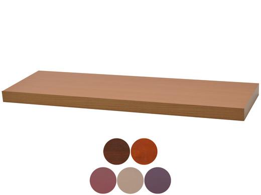Wandplank Zwevend 80 Cm.Duraline Xl4 Zwevende Wandplank 80 Cm Internet S Best Online