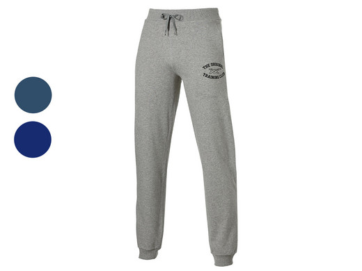 asics joggingbroek dames