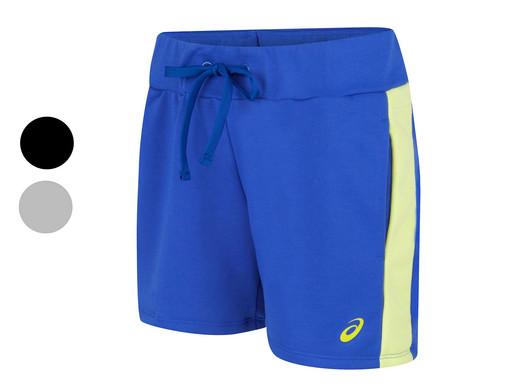 dae8c71722e Asics Training Shorts | Dames - Internet's Best Online Offer Daily ...