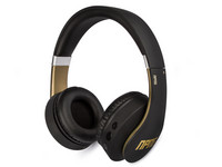 NPNG NP-2 Over-Ears (Bluetooth)