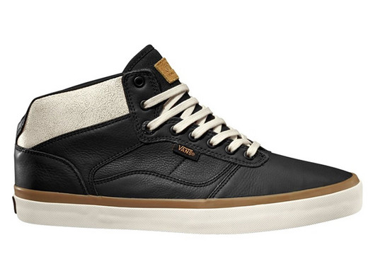 411b65379e1 Vans Bedford Sneakers - Internet's Best Online Offer Daily - iBOOD.com