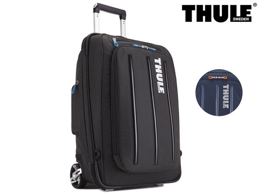 4f8b687620b Thule Crossover Carry-On   38 l - Internet's Best Online Offer Daily ...