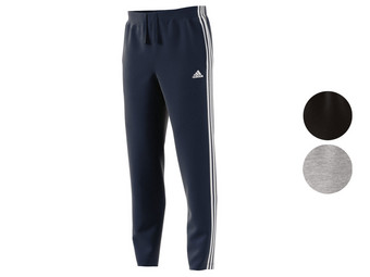 Adidas Essentials 3 Streifen Hose | Herren Internet's Best