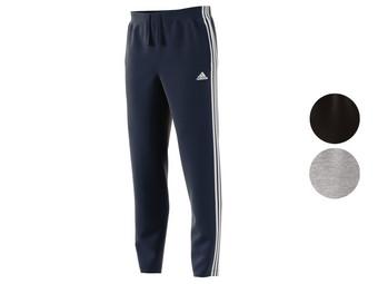 Adidas Essentials Joggingbroek   Heren - Internet's Best ...