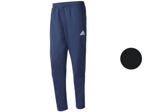 Adidas Tiro 17 Trainingshose   Herren Internet's Best