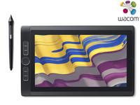 Wacom MobileStudio Pro 13 | Tablet