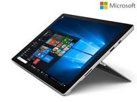 Microsoft Surface Pro 4   i5   4 GB   Refurb.