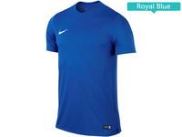 Nike Park VI Trikot