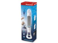 Honeywell Quietset Turmventilator