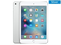 Apple iPad Mini 4 | WLAN | 128 GB