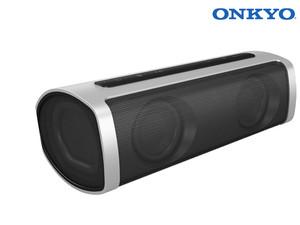 onkyo x6 bluetooth lautsprecher f r nur 55 72 gespart. Black Bedroom Furniture Sets. Home Design Ideas