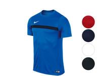 Nike Academy Trainingsshirt
