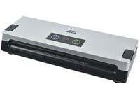 Solis Vac Smart 577 Vakuumier-System