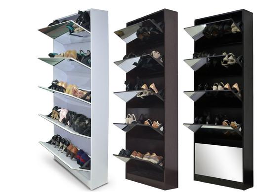 Schoenenkast Voor 16 Paar Schoenen.Schoenenkast Met Spiegel Internet S Best Online Offer Daily