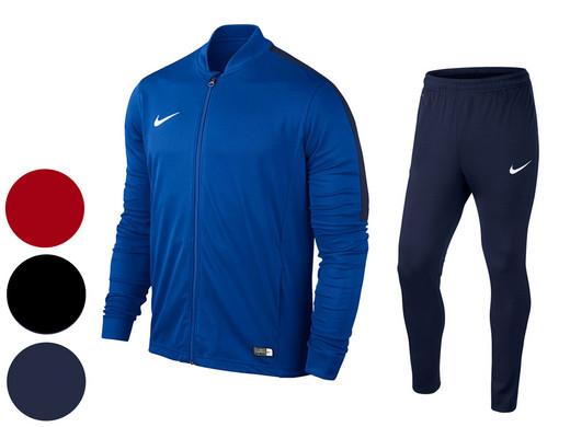 Nike Academy16 Knit heren trainingspak vanaf €33,43