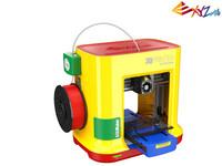 XYZ da Vinci miniMaker | 3D-Drucker