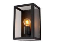 Lampa The Hague | E27 | IP44