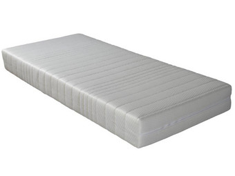 Matras Cambridge | 90 x 220 cm