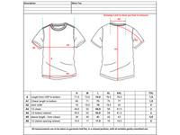 ASICS Sport-Shirt