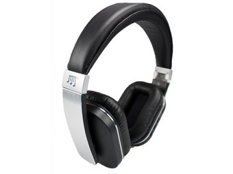 HP600 Bluetooth-Over-Ears