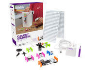 Zestaw littleBits Cloudbit