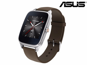 "Asus OLED Zenwatch 2 (1.63"")"