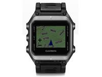 Garmin Epix GPS-Multisportuhr