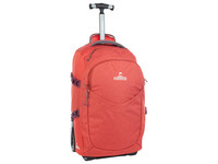 Nomad Trolley | 38 L
