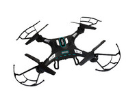 Guardo Drone met HD Camera