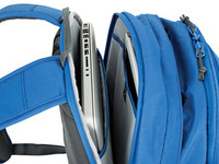 Lowepro RidgeLine Laptop-Rucksack | 25 l