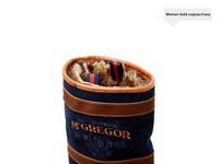 McGregor Stiefel für sie und ihn