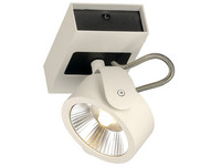 SLV Spotlamp Kalu 1 | LED