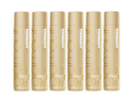 6x Glamour Firm Hold Haarspray