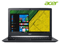 "Acer Aspire 15,6"" Laptop"