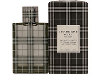Burberry Brit for Men | EdT 50ml