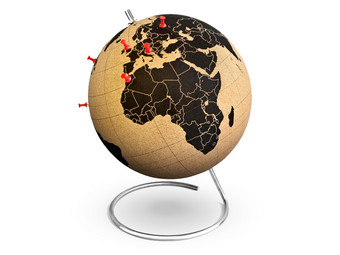 Gutschein Online Globus Internet's Best Kork Offer Für shQdtCr