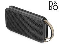 BeoPlay A2 Active Bluetooth Lautsprecher