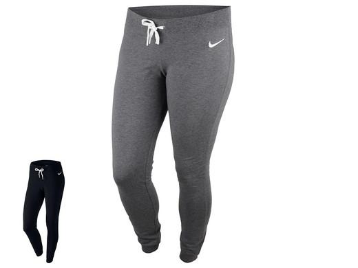 486fb5b27f1 Nike Jersey Sportbroek | Dames - Internet's Best Online Offer Daily ...